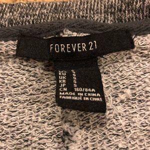 Forever 21 Tops - Short sleeve forever 21 shirt